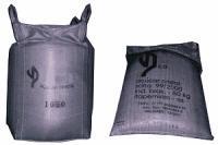 Белый тростниковый  сахар  ( ICUMSA  45- 100 )
