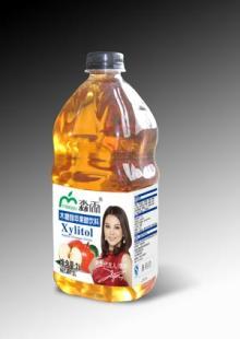 Apple   Cider   Vinegar  Drink with Honey 2L PET