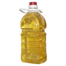 REFINED VERGETABLE OIL