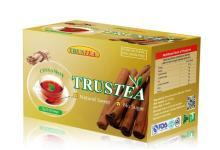 Natural Tea- Cinnamon Black Tea