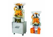 electric commercial orange citrus juicer/extrator