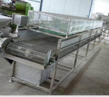 Sale washed potato drying machine processing machine