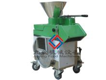 Bulbous Vegetable Cutter TJ-311