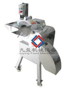 Bulbous Dicer TJ-800