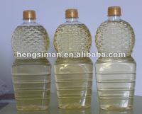 oybean oil
