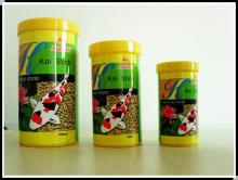 Koi Stick Aquarium fish food, Pet food