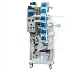 water  sachet  packing   machine & water   pouch   packing   machine  ALD-C80