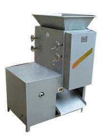 Sale Garlic Separator machine garlic separator garlic separating machine