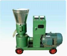 Sale chicken pig rabbit or other animal feed pellet machine