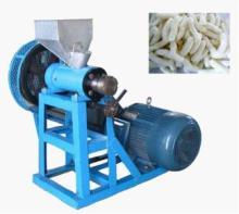 Sale grain corn rice  snack  food  extruder   machine
