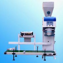 Quotation grain packing machine sheet for scale granule packing machine