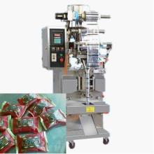 Sale automatic powder Granular Packing Machine
