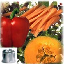 Food   Grade   Vitamin  A Palmitate 1.0MIU Liquid without stabilizers