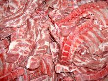 pork neckbones frozen