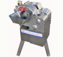 CHD100 vegetable dicer