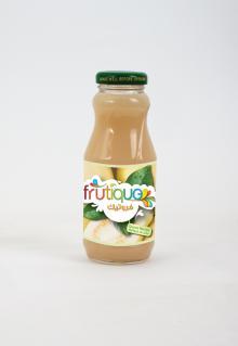 Frutique Guava Juice