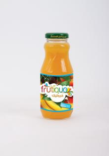 Frutique Cocktail Juice