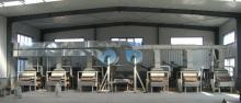 Sunflower seed processing line,hulling machine,hulling line,hulling equipment,shelling machine