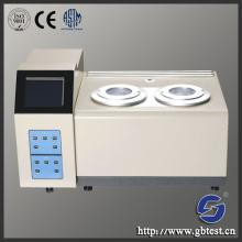 W 320 type Water Vapor Permeability Analyzer