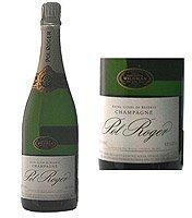 Pol Roger Brut Reserve Champagne 750ml