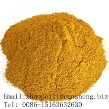 Export Grade Corn Gluten Meal