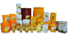 RBD PALM OIL,PALM OLEIN OIL