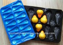 Customed High Quality PP Food Container