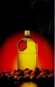 REFINED COOKING OIL /PALM OIL AVAILABLE