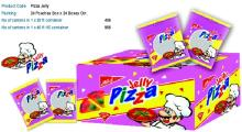 Pizza Jelly