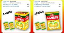 Aamrus Candy