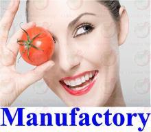 tomato paste 36-38CB