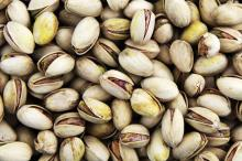 Affordable pistachio nuts