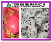 Freeze Dried Pitaya