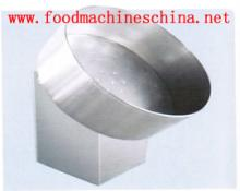 food seasoning machine