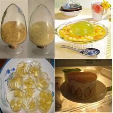 Dessert Gelatin