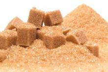 Good Quality Brown Raw sugar