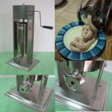 Churrera churro maker