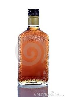 Amaretto 0,70 ml