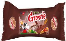 Growie (Chocolate Milk Flavor)