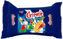 Growie (Vanilla Flavor)