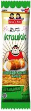 Kraukk (Chicken Katsu Flavor)