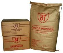 Alkalized Cocoa Powder Premium Grade ACP9