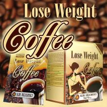 Natural Lose Weight Coffee Lose Weight