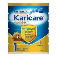 Karicare Gold Infant/Baby Milk Powder
