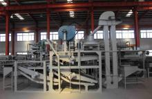 Hot sale Oat hulling machine, oat dehulling machine, oat dehuller, oat peeling machine