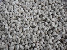 Feed grade sweet potato pellets(pet food)