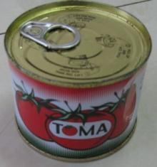 toma tomato