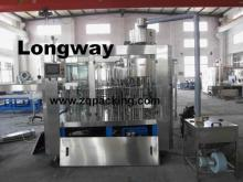 Automatic Bottle Water Filling Machine/Line