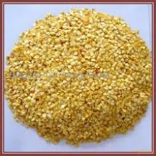 DRIED CHILLI SEEDS