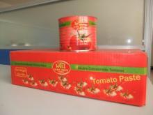 2.2kg tomato pasta